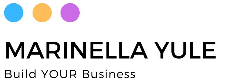 Marinella Yule